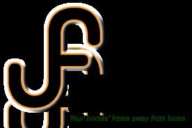FitzFarm Logo
