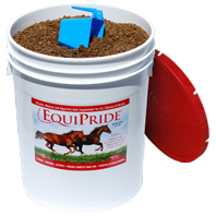equipride-open-lid198px